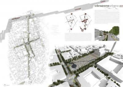 concorso di idee città di Avezzno