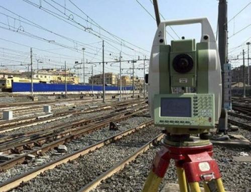 Laser Scanner e Fotogrammetria