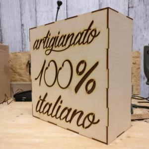 packaging 5, scatole, confezioni, legno, incisioni, taglio, laser