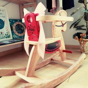 idee regalo, personalizzazioni, taglio laser, incisioni, legno