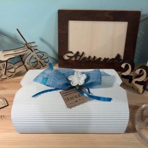 bomboniere, taglio laser, incisioni, legno, wedding, incisioni, occasioni speciali, battesimo, comunione, idee regalo