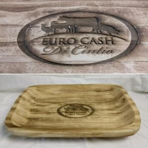 personalizzazioni, taglio laser, incisioni, legno