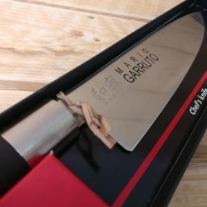 personalizzazioni, taglio laser, incisioni, marcatura, acciaio