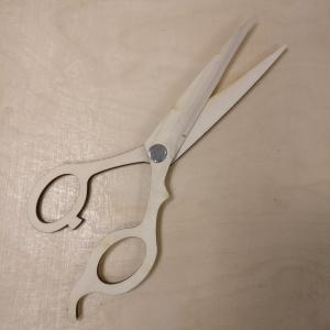 oggettistica 4, idee regalo, legno, incisioni, taglio laser, personalizzazione