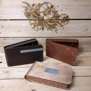 packaging 2, scatole, confezioni, legno, incisioni, taglio, laser