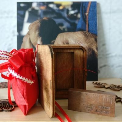 packaging 4, scatole, confezioni, legno, incisioni, taglio, laser